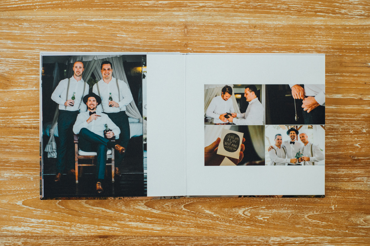 diktatphotography-album-weddingbook-weddingstory-storyteller-baliwedding-05
