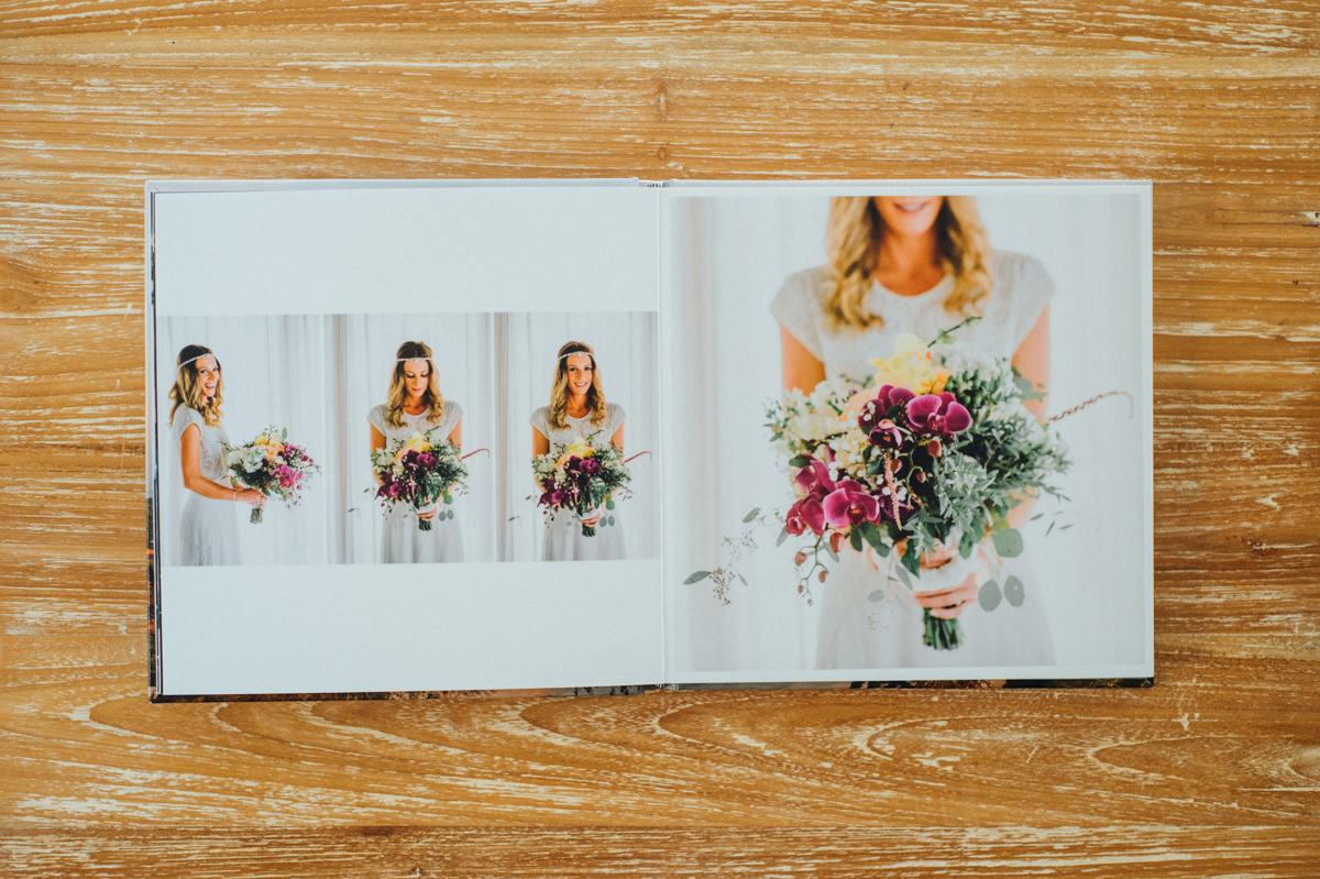 diktatphotography-album-weddingbook-weddingstory-storyteller-baliwedding-06