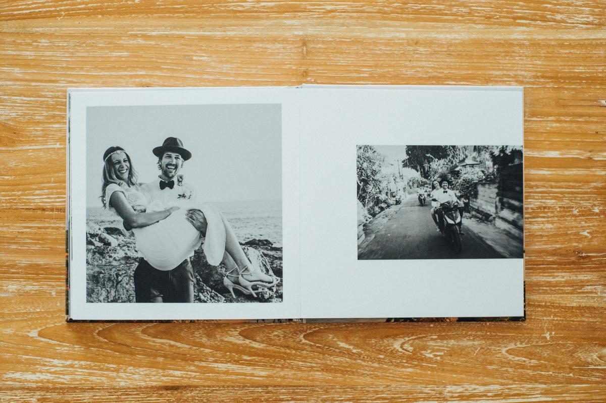 diktatphotography-album-weddingbook-weddingstory-storyteller-baliwedding-08