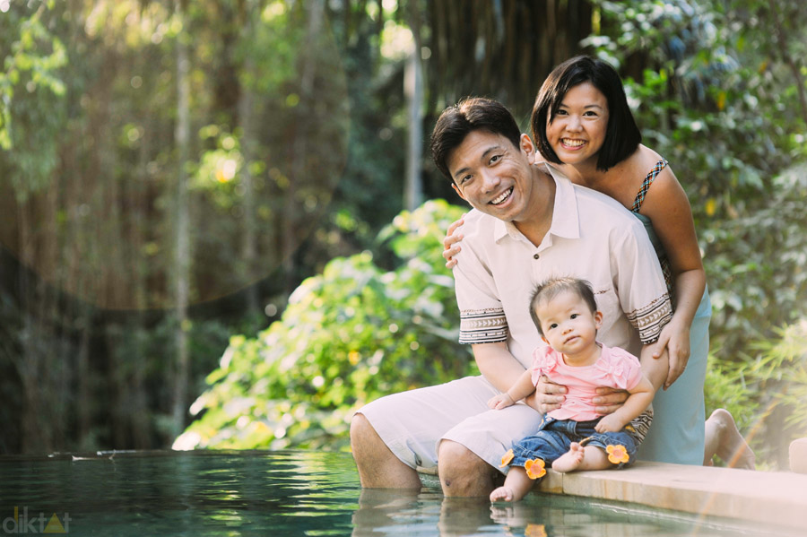 Image result for bali family picture