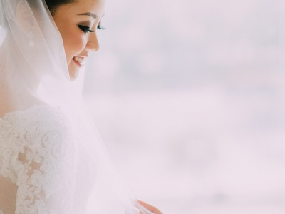 Indonesia Wedding Destination // Maya & Erik // wedding in Jakarta And Bali
