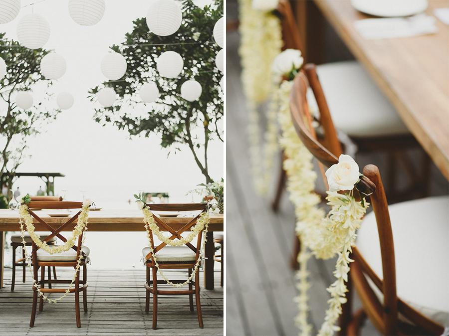 bali wedding destination-wedding in bali - bali photographer - pantai lima estate - profesional bali wedding photographer - diktatphotography - ade + sam - 14