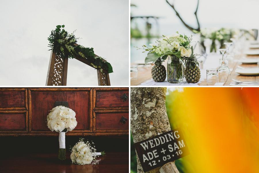 bali wedding destination-wedding in bali - bali photographer - pantai lima estate - profesional bali wedding photographer - diktatphotography - ade + sam - 15