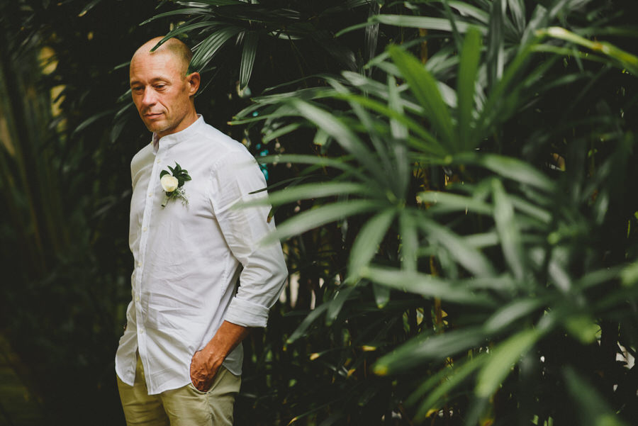 bali wedding destination-wedding in bali - bali photographer - pantai lima estate - profesional bali wedding photographer - diktatphotography - ade + sam - 19