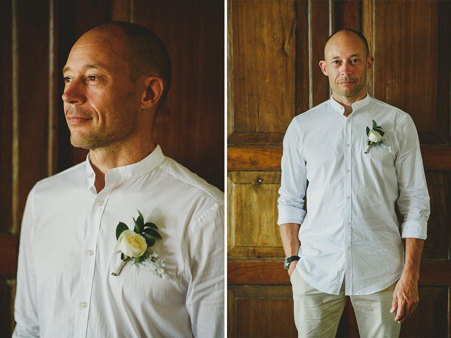 bali wedding destination-wedding in bali - bali photographer - pantai lima estate - profesional bali wedding photographer - diktatphotography - ade + sam - 20