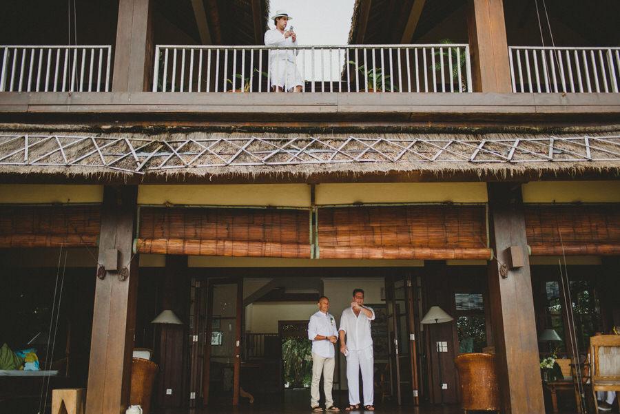 bali wedding destination-wedding in bali - bali photographer - pantai lima estate - profesional bali wedding photographer - diktatphotography - ade + sam - 21