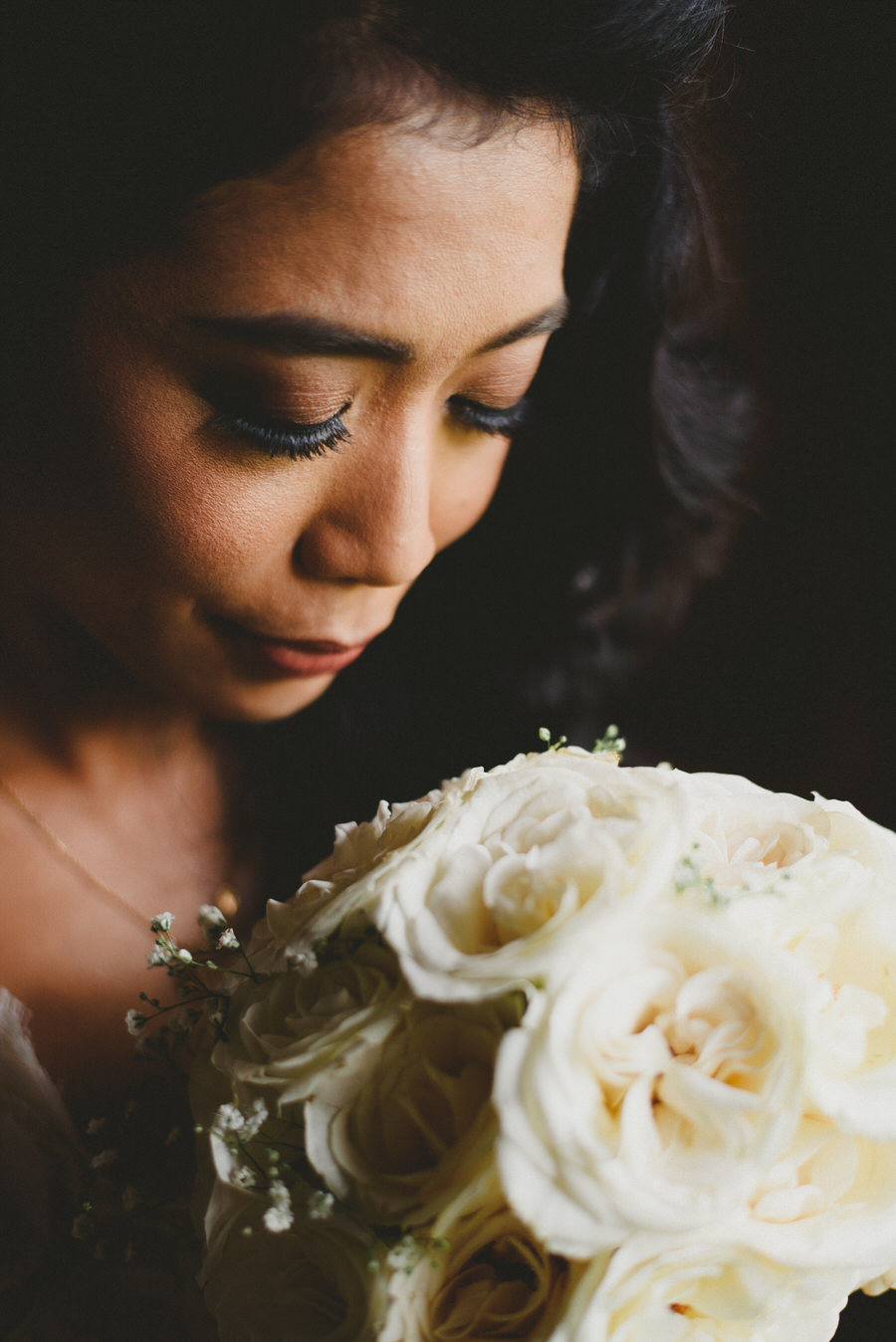 bali wedding destination-wedding in bali - bali photographer - pantai lima estate - profesional bali wedding photographer - diktatphotography - ade + sam - 23