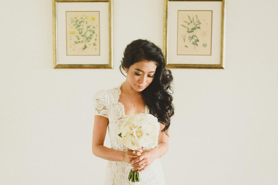 bali wedding destination-wedding in bali - bali photographer - pantai lima estate - profesional bali wedding photographer - diktatphotography - ade + sam - 24