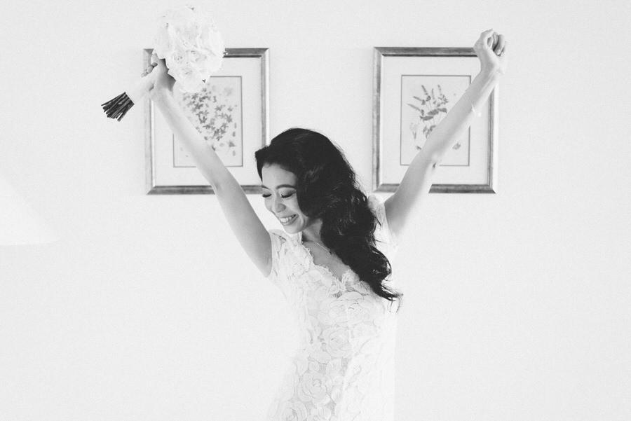 bali wedding destination-wedding in bali - bali photographer - pantai lima estate - profesional bali wedding photographer - diktatphotography - ade + sam - 26