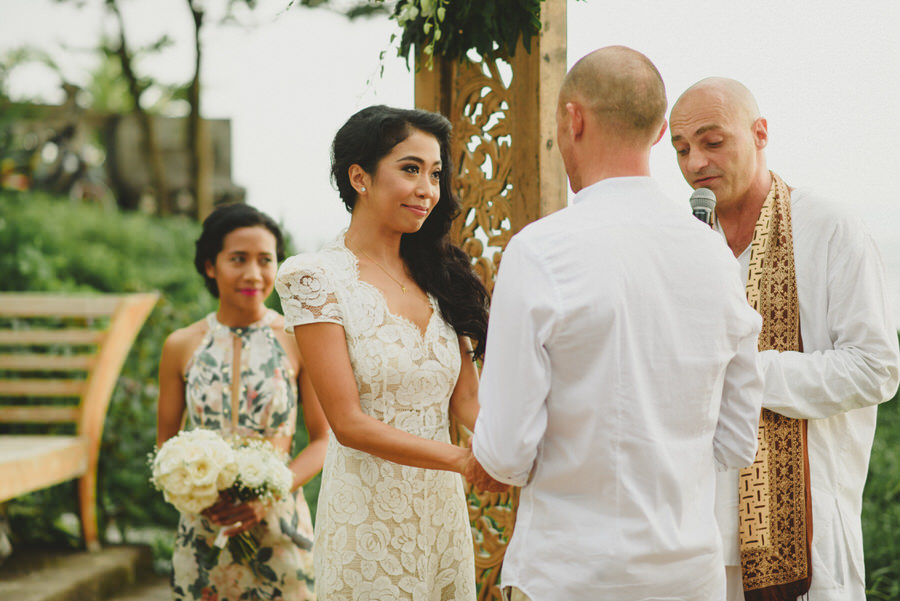 bali wedding destination-wedding in bali - bali photographer - pantai lima estate - profesional bali wedding photographer - diktatphotography - ade + sam - 36