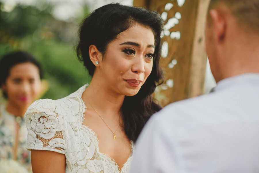 bali wedding destination-wedding in bali - bali photographer - pantai lima estate - profesional bali wedding photographer - diktatphotography - ade + sam - 39