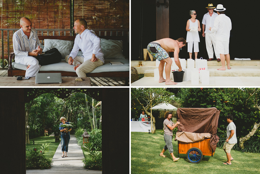 bali wedding destination-wedding in bali - bali photographer - pantai lima estate - profesional bali wedding photographer - diktatphotography - ade + sam - 4