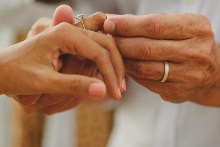 bali wedding destination-wedding in bali - bali photographer - pantai lima estate - profesional bali wedding photographer - diktatphotography - ade + sam - 43