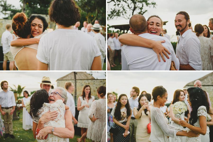 bali wedding destination-wedding in bali - bali photographer - pantai lima estate - profesional bali wedding photographer - diktatphotography - ade + sam - 49