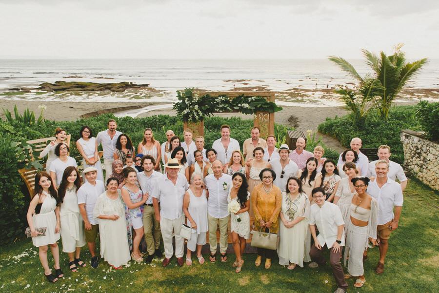 bali wedding destination-wedding in bali - bali photographer - pantai lima estate - profesional bali wedding photographer - diktatphotography - ade + sam - 50