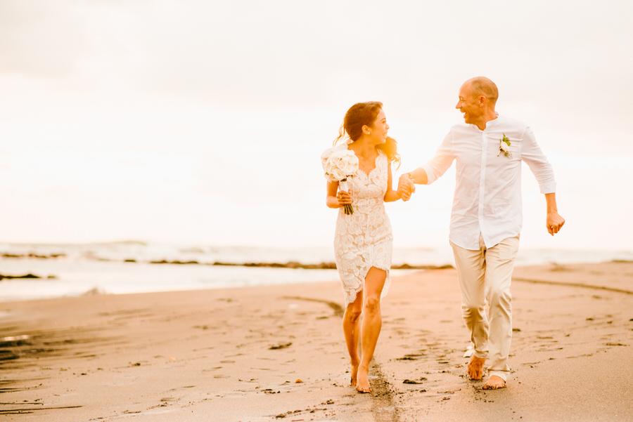 bali wedding destination-wedding in bali - bali photographer - pantai lima estate - profesional bali wedding photographer - diktatphotography - ade + sam - 51