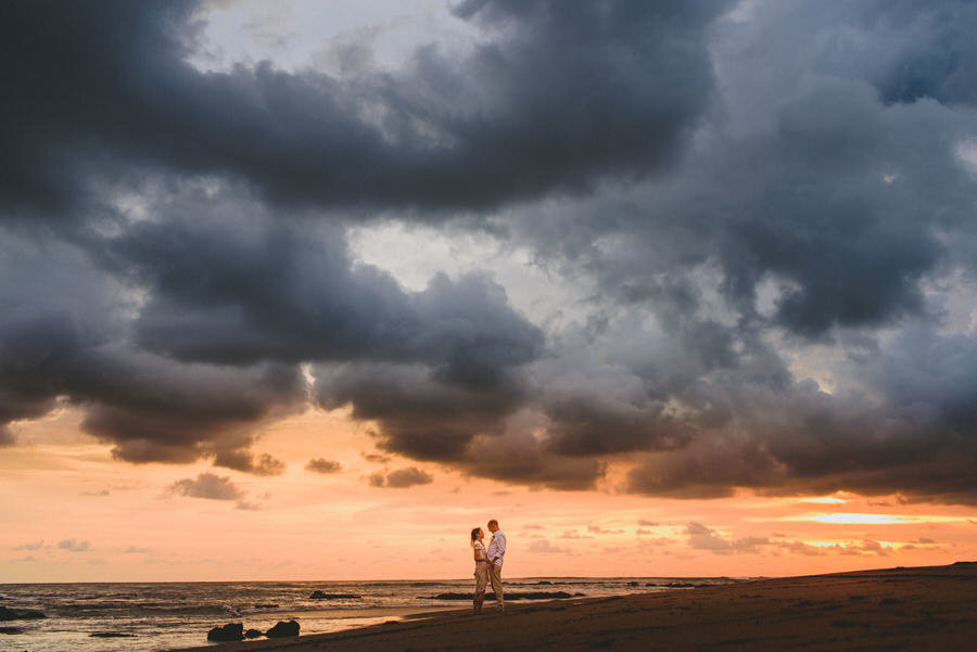 bali wedding destination-wedding in bali - bali photographer - pantai lima estate - profesional bali wedding photographer - diktatphotography - ade + sam - 56