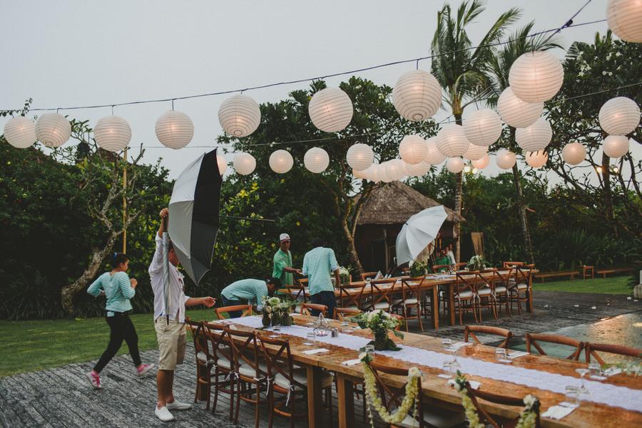 bali wedding destination-wedding in bali - bali photographer - pantai lima estate - profesional bali wedding photographer - diktatphotography - ade + sam - 61