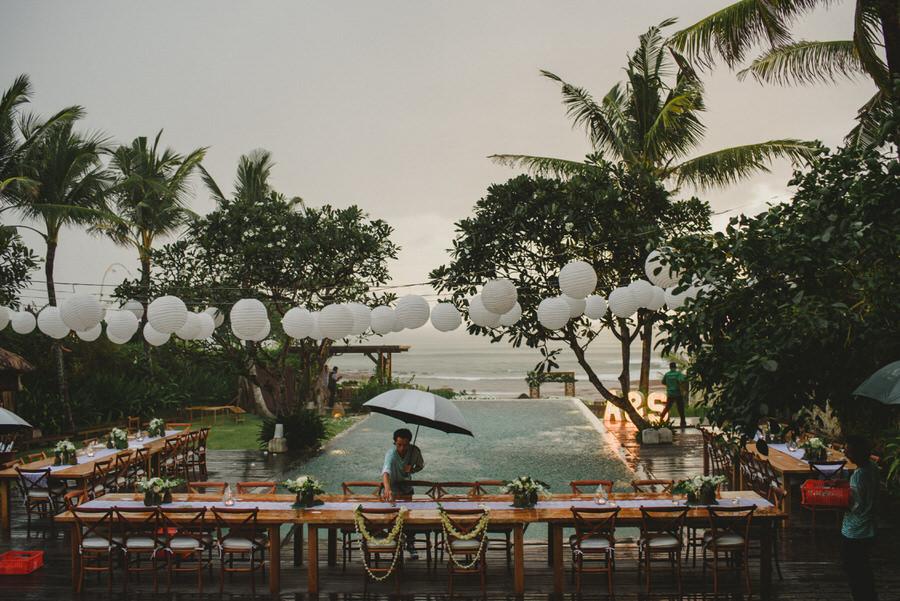 bali wedding destination-wedding in bali - bali photographer - pantai lima estate - profesional bali wedding photographer - diktatphotography - ade + sam - 62