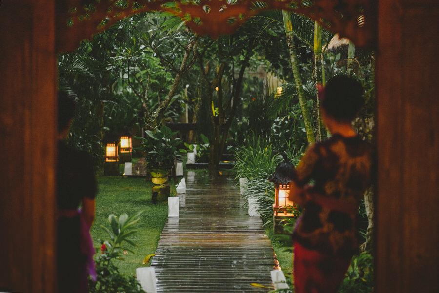 bali wedding destination-wedding in bali - bali photographer - pantai lima estate - profesional bali wedding photographer - diktatphotography - ade + sam - 63