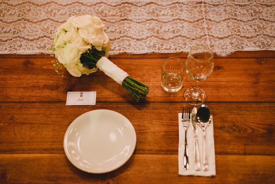 bali wedding destination-wedding in bali - bali photographer - pantai lima estate - profesional bali wedding photographer - diktatphotography - ade + sam - 65