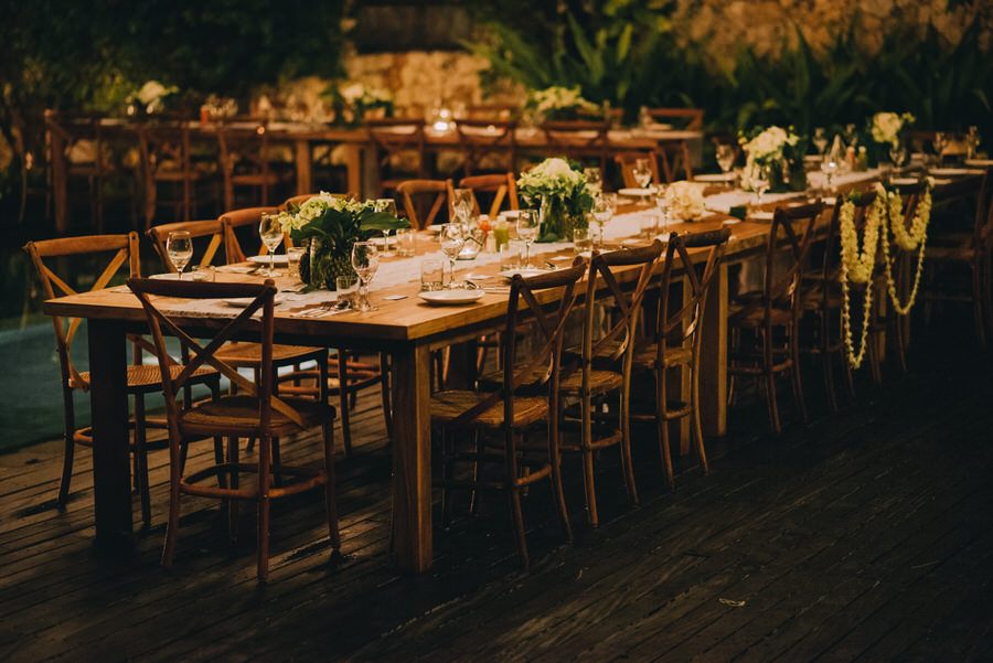 bali wedding destination-wedding in bali - bali photographer - pantai lima estate - profesional bali wedding photographer - diktatphotography - ade + sam - 66