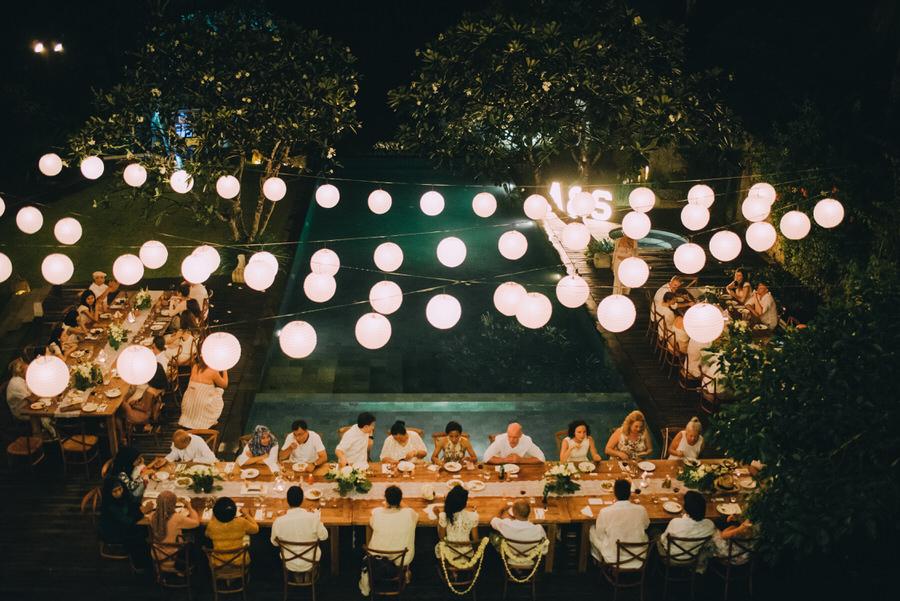 bali wedding destination-wedding in bali - bali photographer - pantai lima estate - profesional bali wedding photographer - diktatphotography - ade + sam - 69