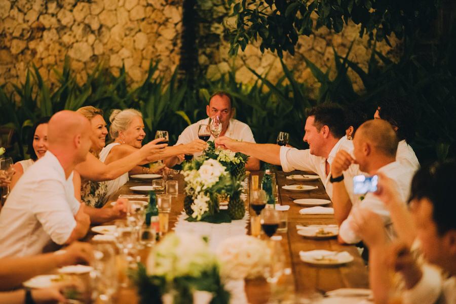 bali wedding destination-wedding in bali - bali photographer - pantai lima estate - profesional bali wedding photographer - diktatphotography - ade + sam - 70