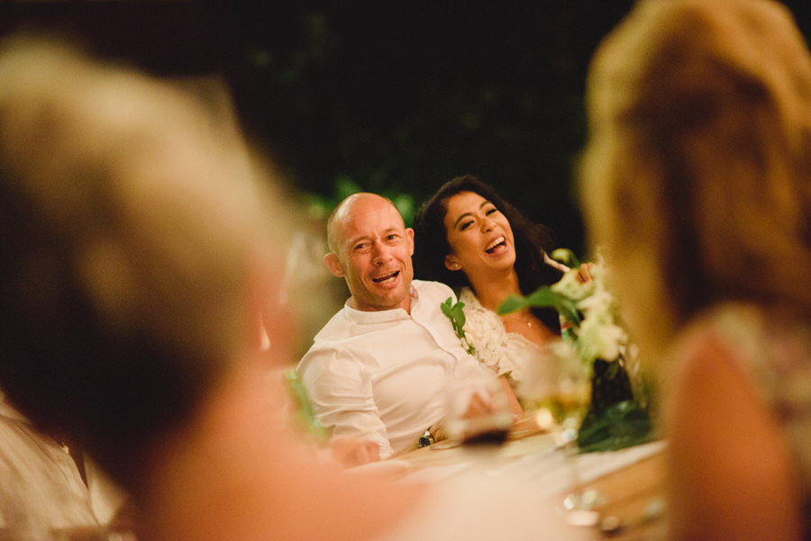 bali wedding destination-wedding in bali - bali photographer - pantai lima estate - profesional bali wedding photographer - diktatphotography - ade + sam - 72