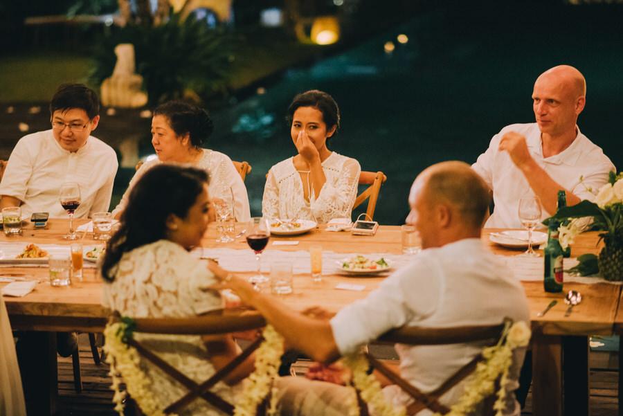 bali wedding destination-wedding in bali - bali photographer - pantai lima estate - profesional bali wedding photographer - diktatphotography - ade + sam - 73