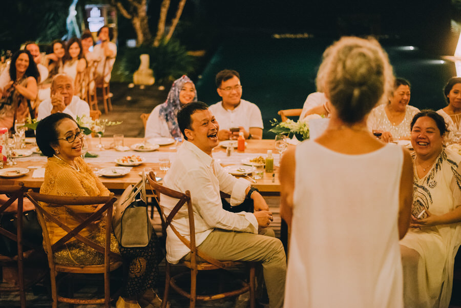 bali wedding destination-wedding in bali - bali photographer - pantai lima estate - profesional bali wedding photographer - diktatphotography - ade + sam - 75