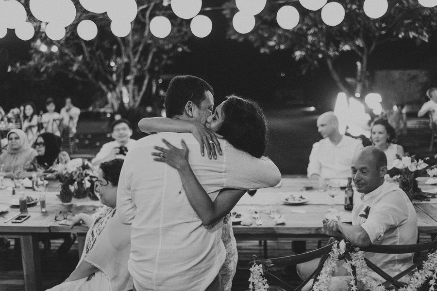bali wedding destination-wedding in bali - bali photographer - pantai lima estate - profesional bali wedding photographer - diktatphotography - ade + sam - 77