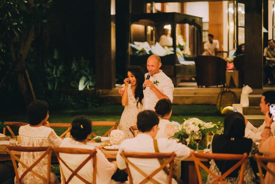 bali wedding destination-wedding in bali - bali photographer - pantai lima estate - profesional bali wedding photographer - diktatphotography - ade + sam - 78