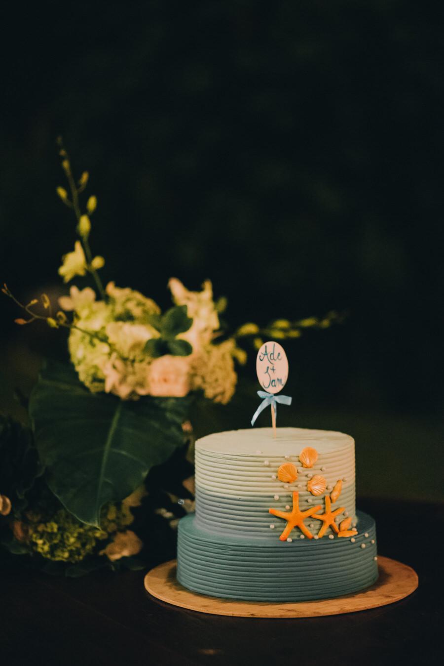 bali wedding destination-wedding in bali - bali photographer - pantai lima estate - profesional bali wedding photographer - diktatphotography - ade + sam - 80