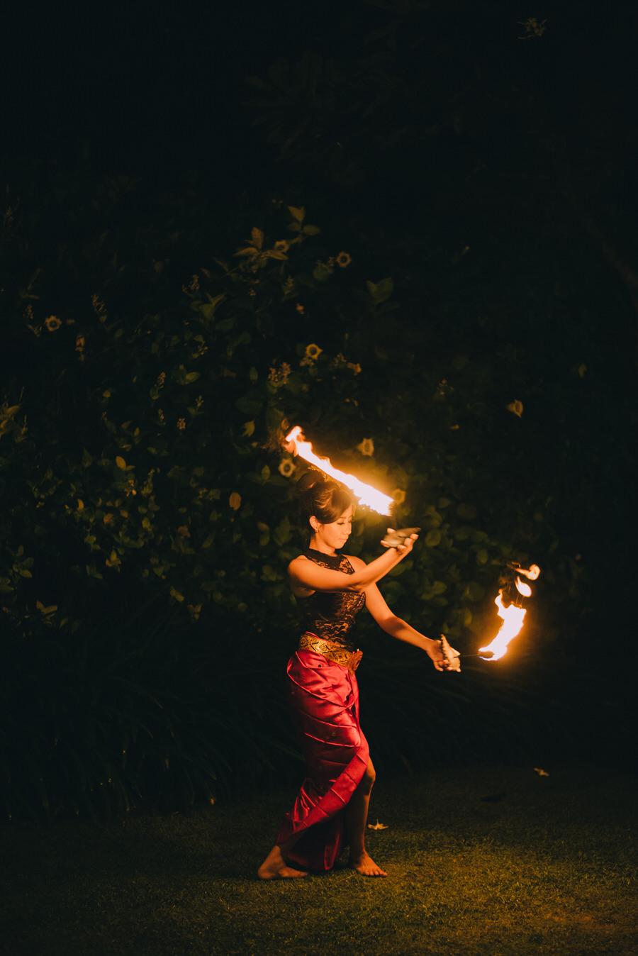 bali wedding destination-wedding in bali - bali photographer - pantai lima estate - profesional bali wedding photographer - diktatphotography - ade + sam - 82