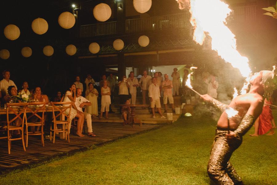 bali wedding destination-wedding in bali - bali photographer - pantai lima estate - profesional bali wedding photographer - diktatphotography - ade + sam - 85