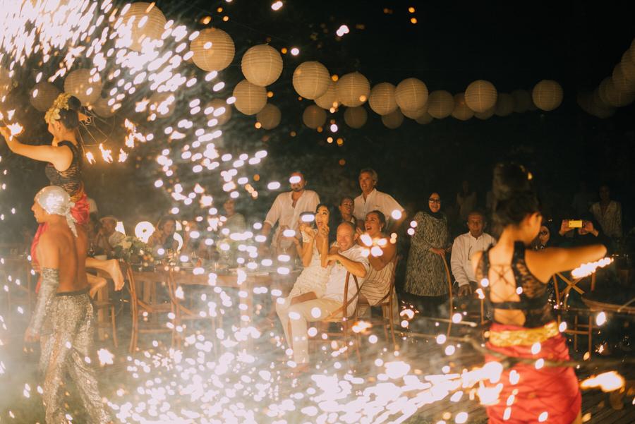 bali wedding destination-wedding in bali - bali photographer - pantai lima estate - profesional bali wedding photographer - diktatphotography - ade + sam - 86