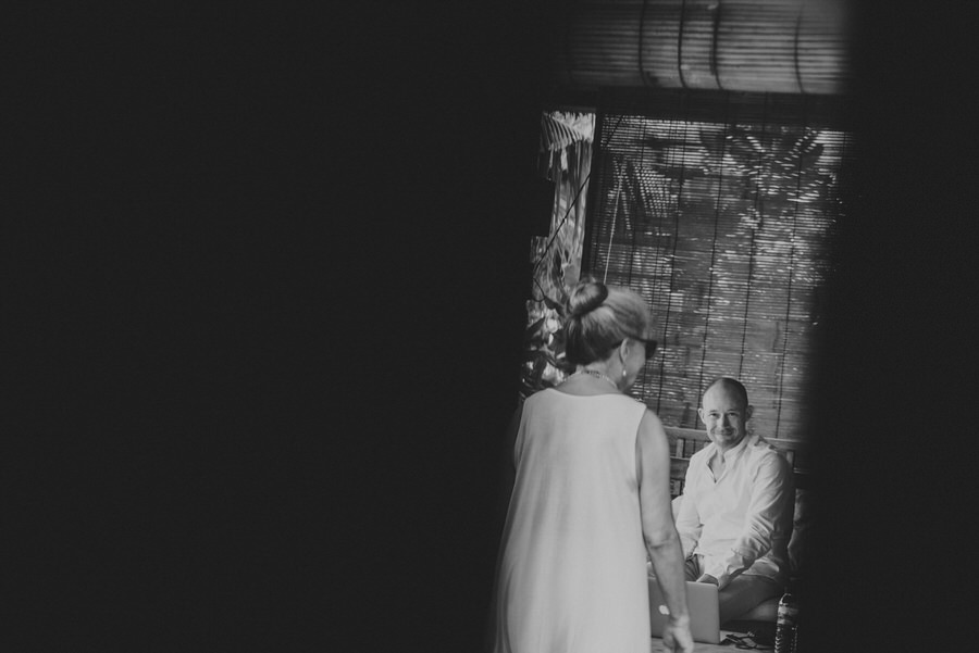 bali wedding destination-wedding in bali - bali photographer - pantai lima estate - profesional bali wedding photographer - diktatphotography - ade + sam - 9