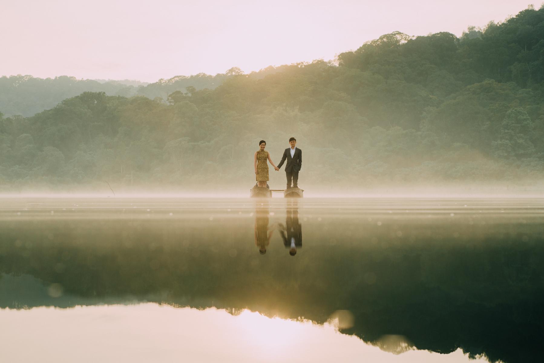 diktatphotography-baliweddingphotography-preweddinginbali-danautamblingan-uluwatu-03