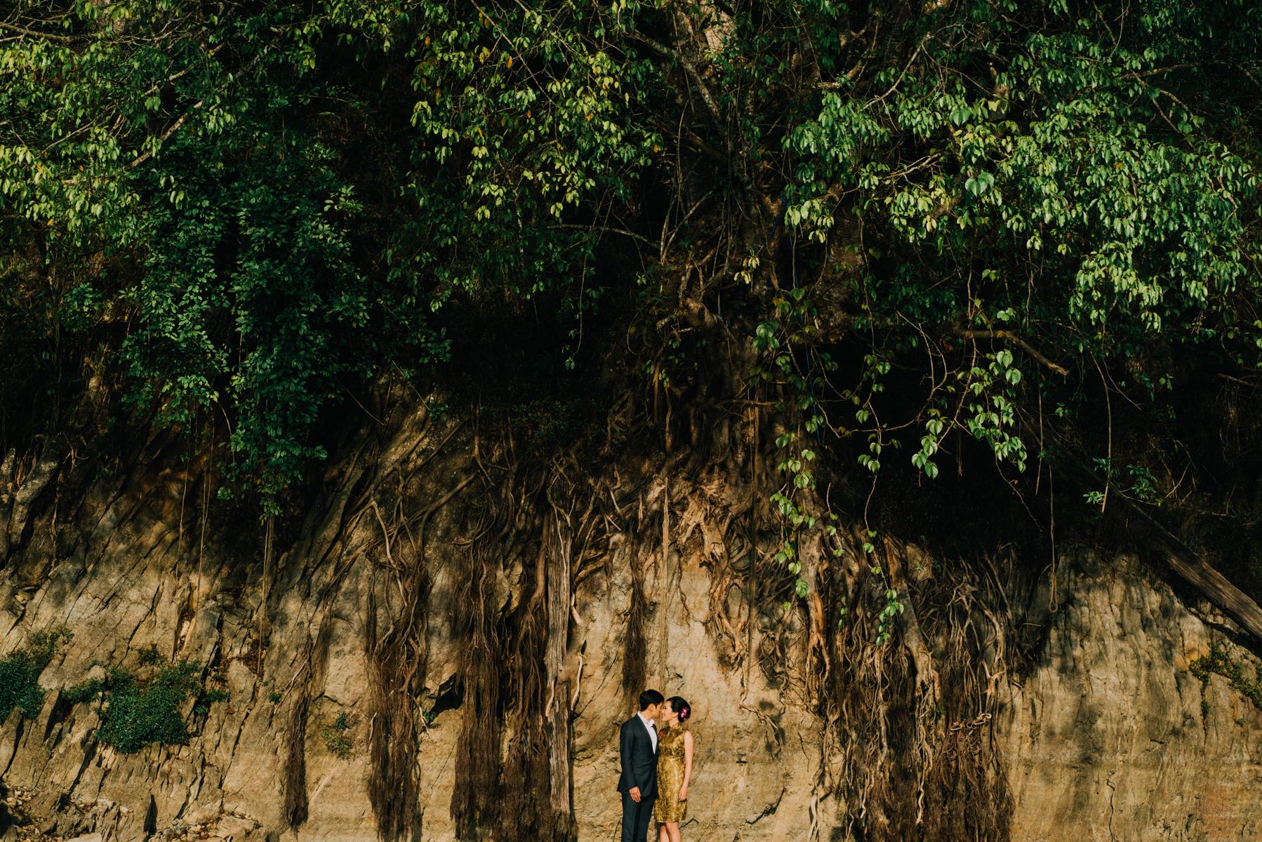 diktatphotography-baliweddingphotography-preweddinginbali-danautamblingan-uluwatu-07