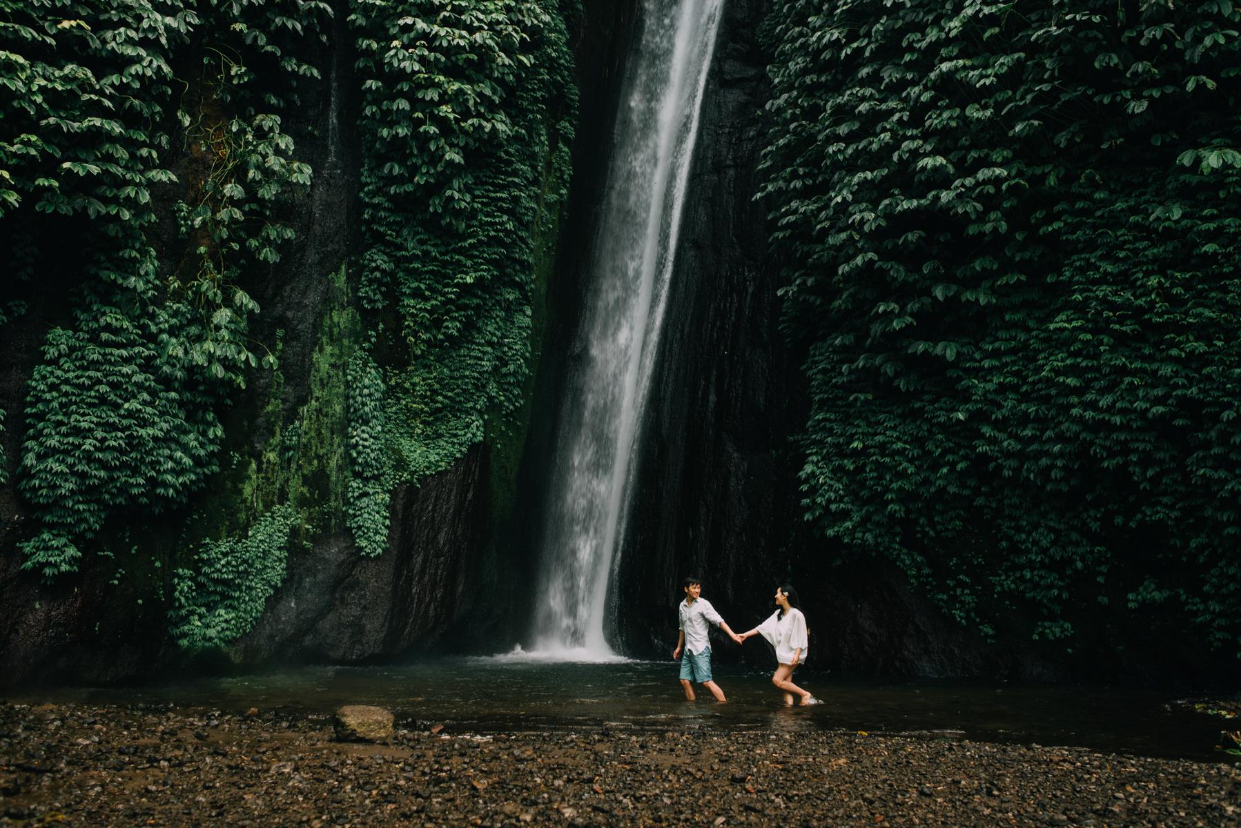 diktatphotography-baliweddingphotography-preweddinginbali-danautamblingan-uluwatu-19