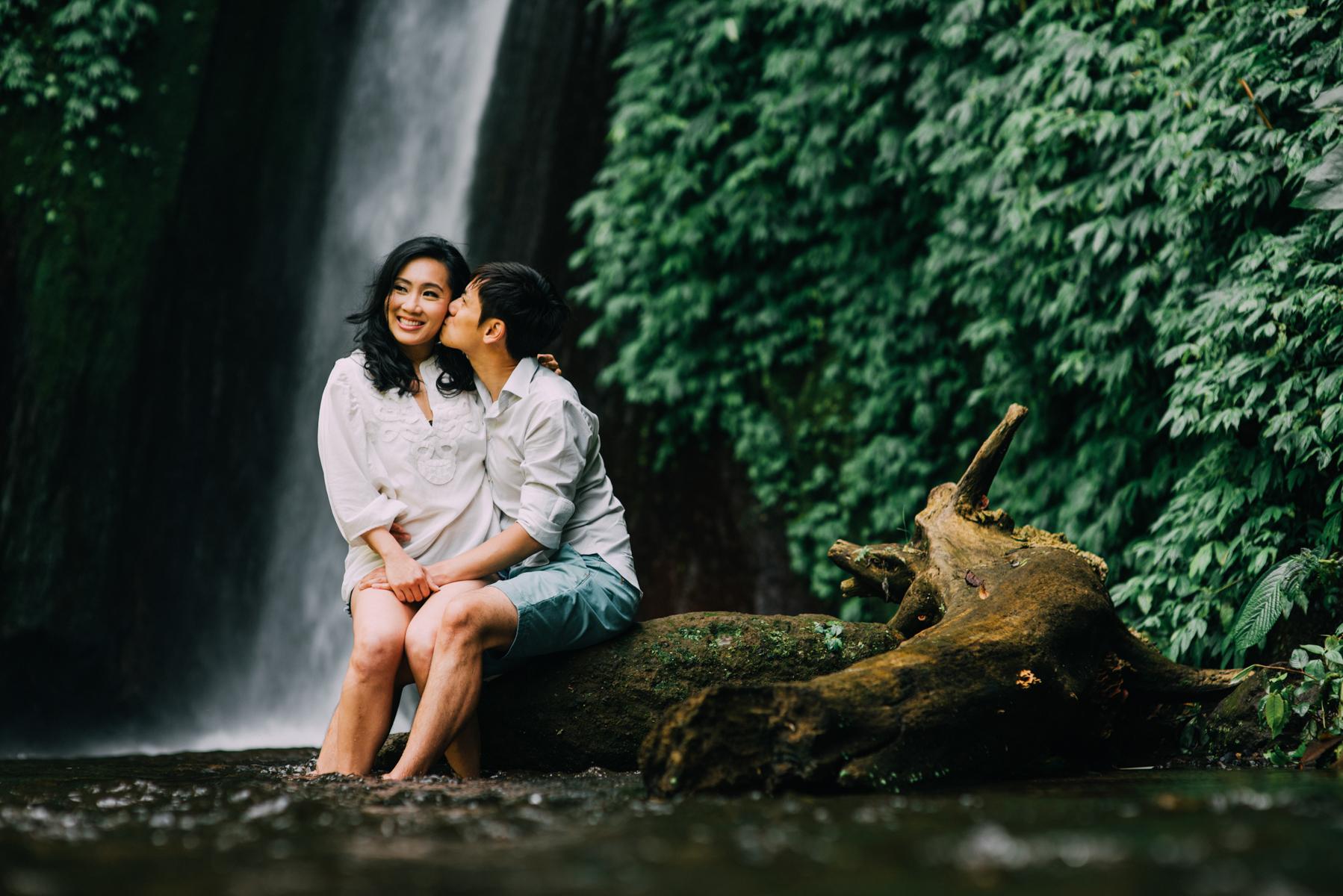 diktatphotography-baliweddingphotography-preweddinginbali-danautamblingan-uluwatu-20