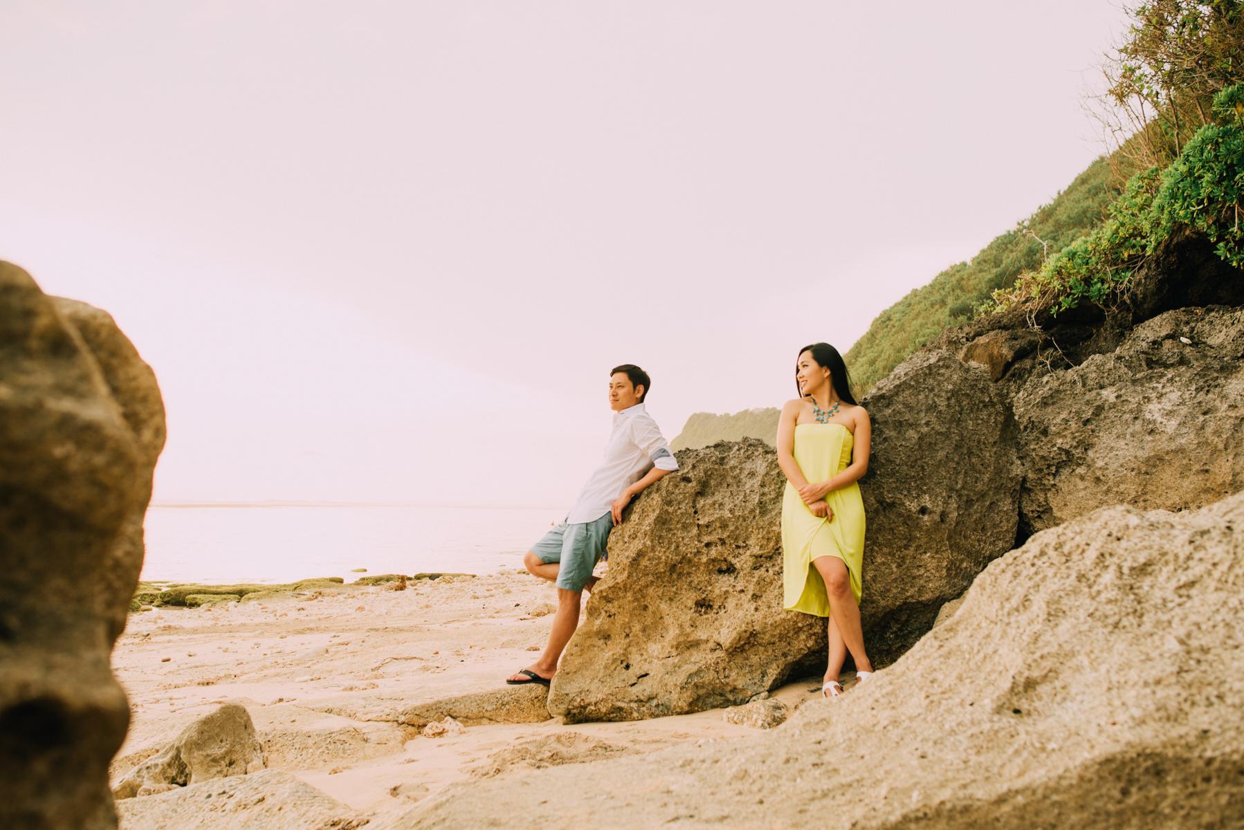 diktatphotography-baliweddingphotography-preweddinginbali-danautamblingan-uluwatu-30