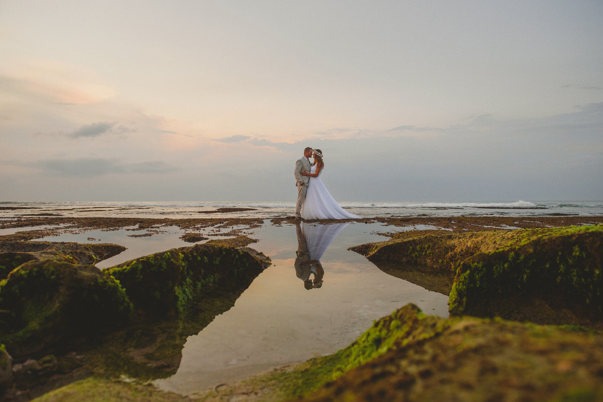 bali wedding destination-wedding in bali - bali photographer - bali clift wedding - profesional bali wedding photographer - diktatphotography - M&B wedding - 52
