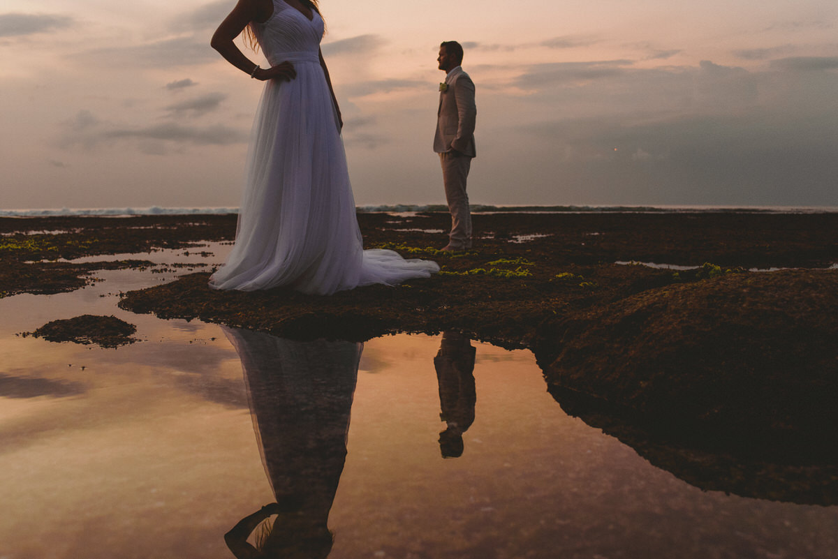 bali wedding destination-wedding in bali - bali photographer - bali clift wedding - profesional bali wedding photographer - diktatphotography - M&B wedding - 58