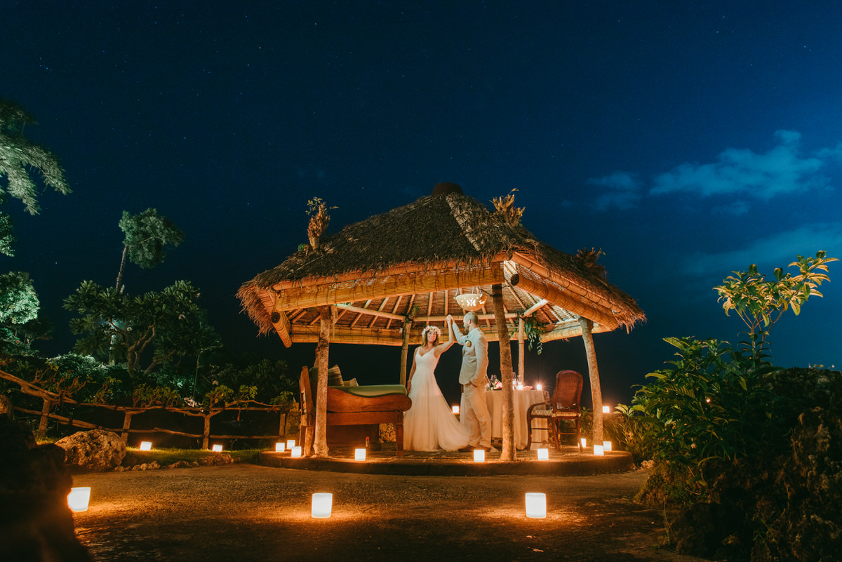 bali wedding destination-wedding in bali - bali photographer - bali clift wedding - profesional bali wedding photographer - diktatphotography - M&B wedding - 65