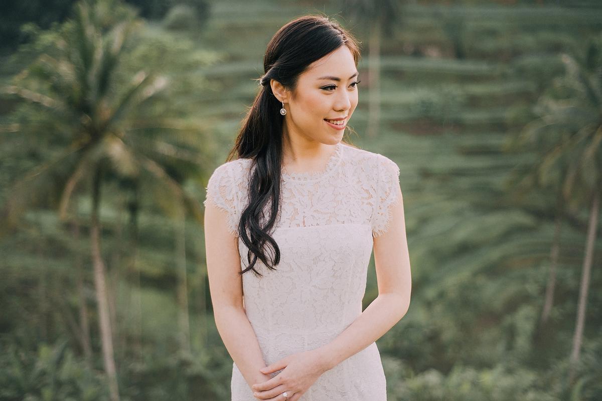 prewedding-engagement-diktatphotograpgy-preweddinginbali-tegalalang-ubud-tegenungun-airterjun-jimbaran-10