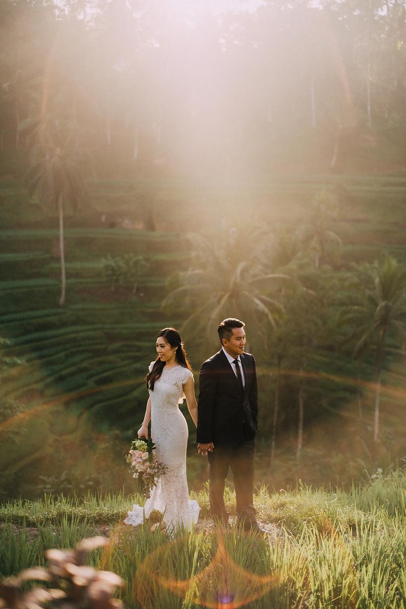 prewedding-engagement-diktatphotograpgy-preweddinginbali-tegalalang-ubud-tegenungun-airterjun-jimbaran-13