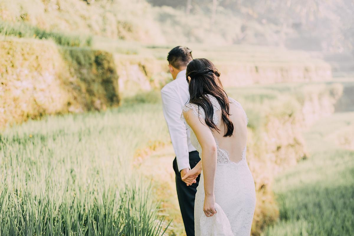 prewedding-engagement-diktatphotograpgy-preweddinginbali-tegalalang-ubud-tegenungun-airterjun-jimbaran-19