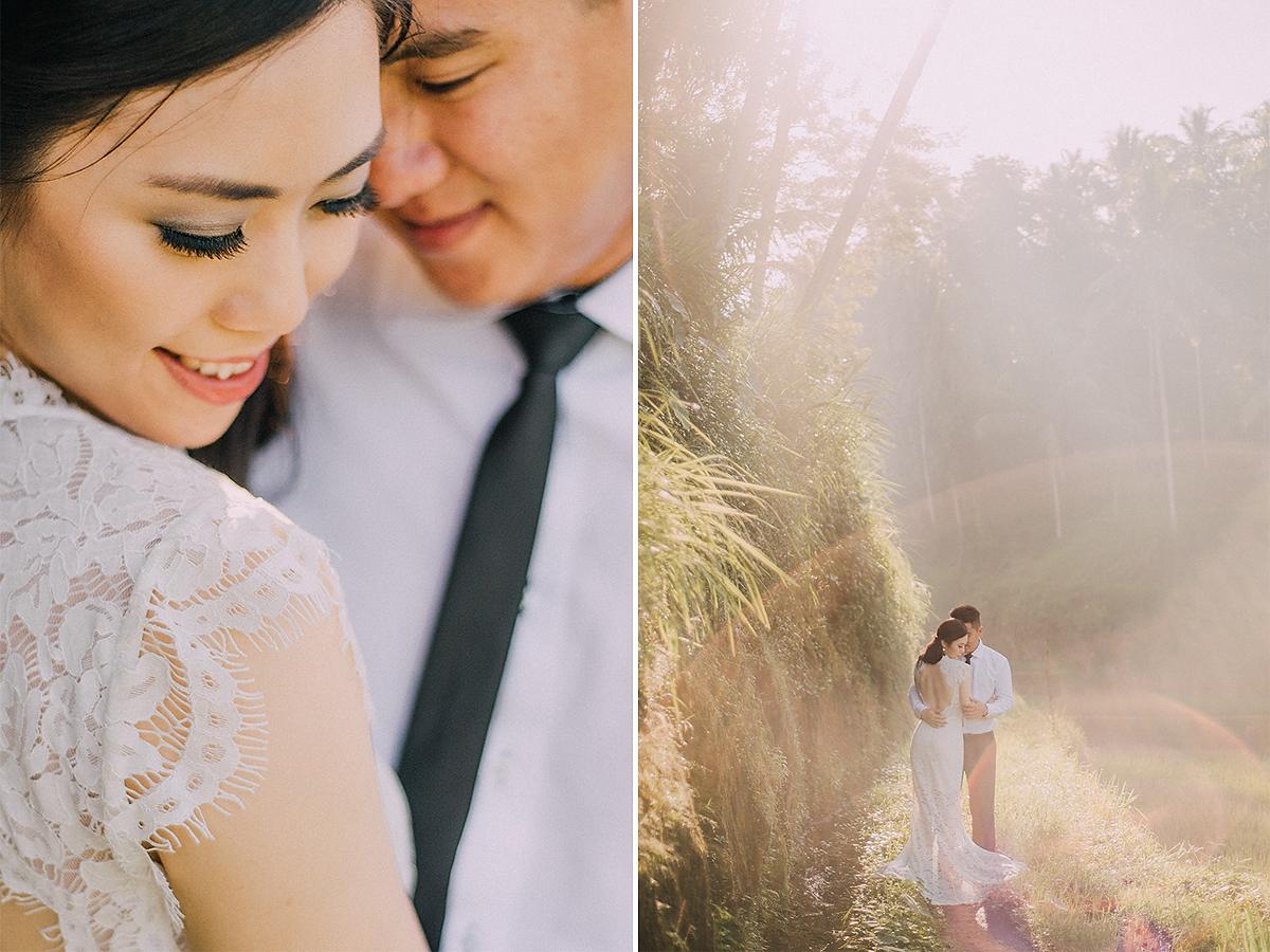 prewedding-engagement-diktatphotograpgy-preweddinginbali-tegalalang-ubud-tegenungun-airterjun-jimbaran-25